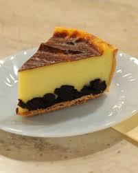 dessert aux pruneaux facile flan aux pruneaux recette illustrée simple et facile dessert