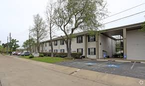 Space Colony Apartments Rentals Webster TX
