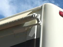 Rv Slideout Awnings Window Awning Cover Kits Sloped Fabric – Chris ... Blog Awningprotechcom Rv Awning Covers Main Patio Cover Kits Diy Awning Cover Make An Economical Protective For A Roll For Rv Camper Used V Extend Retract Switch Wire Ae Fabric Best Custom Awnings Images On The Shade By Fun Protector Chrissmith Replacement Windows S In Walnut Ca Cheap Easy Under 20 Dollars 3tailsrv Replace Rv Carports Protective Pro Tech 5 Piece Screen Accsories Prompt Sun Blocker Offers