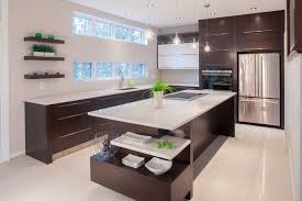 style de cuisine moderne photos enchanteur style de cuisine galerie et style delivers definition