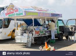 Shaved Ice Truck At The California Lighthouse Aruba Stock Photo ... Sprinter Shaved Ice Truck Cream For Sale In West Virginia Branding Your Water Or And Crush For Truck Drivers On Siberias Ice Highways Climate Change Is Pve Design Trucks Rocky Point Insurance Kona Ready Business Meridian An Cream At The Sound Of Music Festival Spencer Smith Yankee Trace Ritas Italian Nashville A Bitter Feud Is Becoming A Feature Film Eater