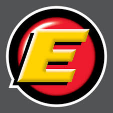 Estes Express Lines - Badge - THE NEWSROOM