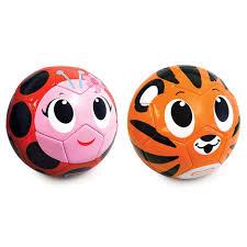 Little Tikes Lightning Mcqueen Bed by Soccer Balls Toys