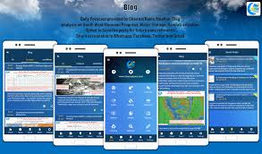 100 Wunderground Oslo COMK Chennai Rains 420 APK Download Android Weather Apps