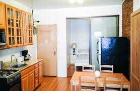 100 Nyc Duplex Apartments 2BR In SOHO Furnished NYC Rentals In