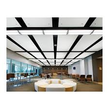 Tectum Ceiling Panels Sizes by Canopy And Cloud Ceilings Armstrong Ceiling Solutions U2013 Commercial