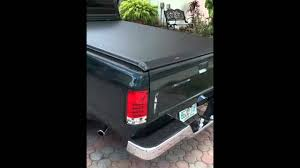 My 1994 Toyota Pickup 22RE Build Mini Truck - YouTube Desertjunkie760s 2011 Basic Bitch Build Tacoma World 2017 Stx Build Ford F150 Forum Community Of Truck Fans Sema My Pinterest King Ranch Colours With Chrome Bumpers Enthusiasts Forums 53l Ls1 Intake With Accsories Ls1tech Ls Chris Stansen Chrisstansen199 Twitter Chevy Best Resource The Crew Monster 1000hp Chevrolet Silverado Monster Jeepbronco1 Sut My Mini Truck Page 12 Rides This Is The 1959 F100 Custom Cab Styleside Longbed Dog Adventures Fundraiser By Arek Mccoy Help Me