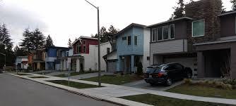 100 Contemporary Housing FileNorthwest Housing Developmentjpg