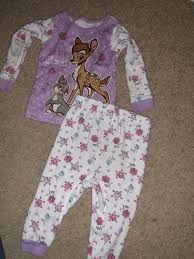 100 Ta Truck Stop New Braunfels Tx Best Bambi Pajamas For Sale In Texas For 2018