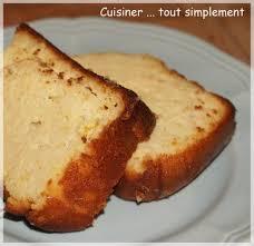 recette avec ricotta dessert cake à l orange et à la ricotta cuisiner tout simplement le