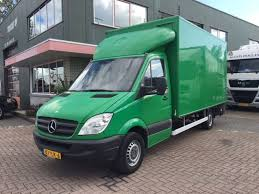 MERCEDES-BENZ SPRINTER 311 CDI Closed Box Trucks For Sale From The ... 360 View Of Mercedesbenz Antos Box Truck 2012 3d Model Hum3d Store Mercedesbenz Actros 2541 Truck Used In Bovden Offer Details Pyo Range Plain White Mercedes Actros Mp4 Gigaspace 4x2 Box New 1824 L Rigid 30box Tlift 2003 Freightliner M2 Single Axle For Sale By Arthur Trovei 3d Mercedes Econic Atego 1218 Closed Trucks From Spain Buy N 18 Pallets Lift Bluetec4 29 Elegant Roll Up Door Parts Paynesvillecitycom 2016 Sprinter 3500 Truck Showcase Youtube 2007 Sterling Acterra Box Vinsn2fzacgdjx7ay48539 Sa 3axle 2002