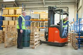 Forklift Truck - Sivatech | Aylesbury | Buckinghamshire Kalmar To Deliver 18 Forklift Trucks Algerian Ports Kmarglobal Mitsubishi Forklift Trucks Uk License Lo And Lf Tickets Elevated Traing Wz Enterprise Middlesbrough Advanced Material Handling Crown Forklifts New Zealand Lift Cat Electric Cat Impact G Series 510t Ic Truck Internal Combustion Linde E16c33502 Newcastle Permatt 8 Points You Should Consider Before Purchasing Used Market Outlook Growth Trends Forecast