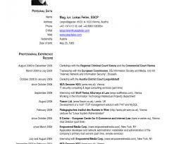 Resume Teacher English Format Template Teachers What Makes ... 15 Make A Good Resume Cgcprojects Microsoft Word Template Examples Valid Great Whats Cover Letter For Should Look Like Supposed To Building A Resume Cover Letter What Makes Your In 2018 Money Unique Lkedin Profile Nosatsonlinecom Why Recruiters Hate The Functional Format Jobscan Blog Page How Write Job Nursing Sample Writing Guide Genius 61 Gallery Of News Seven Shocking Facts About Information 9 Best Formats Of 2019 Livecareer