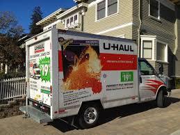 100 Truck Rental Santa Cruz BARREL Radiation Belt Science With Balloons Launch Of 2X Some