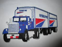 RYDER PIE Embroidered Patch Tractor Trailer Semi Truck From ... Projects 57 Chevy Panel Truck Build The Patch Page 4 Mario Ats Map V152 For V15 Mods American Truck Simulator Pumpkin Svg File Farm Sign Svg Dxf Refined Chevy Disciples Church Scs Trailer V15 Gamesmodsnet Fs17 Cnc Fs15 Ets 2 1990 Gmc Topkick Asphalt Patch Truck The Parkside Pioneer Historical Exhibit At Winkler Manitoba Nypd Emergency Service Unit Collectors Bronx Zoo Euro Simulator Renault Range T 116 Youtube Part 1 16 Final Version 1957 Gets Panels Hot Rod Network Embroidered Iron On Dumper Sew Tipper Badge Boys