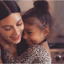 415 Best Pregnancy Kids Images by Kim Kardashian And Kanye West U0027s Cutest Family Pictures Popsugar