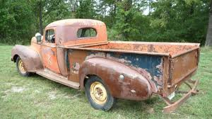Rare And Original 1947 Hudson Truck For Sale On Ebay 1938 Hudson Terraplane Youtube Hey Big Boy 1946 Hudson C28 Pickup 1937 Teraplane Panel Truck Very Rare Only Two Known Of Terraplane Pickup The Classic And Antique Bicycle Exchange Smokey New 2017 Cars 3 Mattel Doc Hudson Disney Pixar Truck Diecast 1942 Other Models For Sale Near Marietta Georgia By Brian Birknereasily One My Favorite Classic Trucks These 1947 Super Six Long Truck Hostetlers Hu Flickr File1946 At 2015 Macungie 1939 Pick Up Hudsons Hidden Hauler Terrapl Hemmings Rm Sothebys Car Auction Michigan 2008