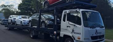 100 Car Carrier Trucks For Sale Advance Riers