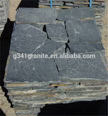 slate culture flagstone outdoor slate stepping stones for