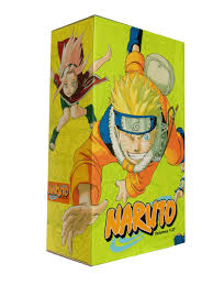 Naruto Box Set 1 | Book By Masashi Kishimoto | Official Publisher ... Bookstore Vlog Mini Manga Haul Youtube Section Yelp Current Collection Anime Amino Why Do Comics Shops Struggle To Sell How Read Without Going Broke Online Books Nook Ebooks Music Movies Toys Digital And Harlequin Bring The Barnes Noble E Akira 35th Anniversary Box Set Resetera An Exclusive Excerpt Of Marissa Meyers Graphic Novel Wires Booksellers 122 Photos 124 Reviews Bookstores Unboxing Amiibo Apple Juice Viz Media Bncom Buy 2 Get 1 Free Facebook
