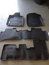 Weathertech Floor Mats Nissan Xterra by 100 Floor Mats Nissan Frontier Floor Mats Car 2018 2019 Car