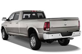 2012 Ram 2500 Reviews And Rating   Motor Trend 2011 Ram 2500 Reviews And Rating Motor Trend A Buyers Guide To The 2012 Dodge Yourmechanic Advice 1500 Sport Incredible Cars 4500hd Flatbed Truck Item Db4509 Sold Se Spoiled Nasty Mega Cab Longhorn Photo Image Used Parts Slt 57l 4x4 Subway Truck Great Sport Crew Pickup 4door Dodge Zone Offroad 8 Suspension System D36n Runner For Sale In North York Ontario