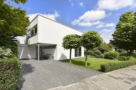 chambre d hote pays bas city villa the garden chambre d hôtes amsterdam