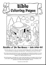 Magic Tree House Coloring Pages Printable Gingerbread Colouring To Print Bible Times Page Full Large