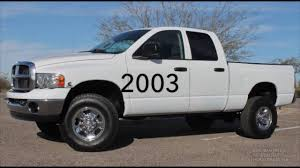 Ram Cummins Timeline 1989-2018 - YouTube Sonora Rally 2017 A Raid Full Of Adventure Drivgline Nissan In Yuma Az Somerton Dealer Alternative 2019 Chevy Silverado Trucks Allnew Pickup For Sale Kia Vehicles For Sale 85365 Commercial Flatbed Truck On Cmialucktradercom New 2018 Gmc 2500hd Used 2500 Hd Brown Del Rio Hot Tub Removal Services Junk King Undocumented Immigrant Processing And Comprehensive Immigration Detroit Diesel Dodge Run1 Youtube Chevrolet S10 Wikipedia Isuzu Giga