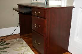 Under Desk File Cabinet by Moving Sale U2013 Furniture Rugs Desks Haleycarter