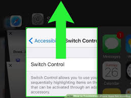6 Ways to Troubleshoot iPhone Apps Not Updating wikiHow
