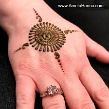 TOP 10 DIY EASY AND QUICK 2 MINUTE HENNA DESIGNS - MEHNDI HENNA ... Top 10 Diy Easy And Quick 2 Minute Henna Designs Mehndi Easy Mehendi Designs For Fingers Video Dailymotion How To Apply Henna Mehndi Step By Tutorial 35 Best Mahendi Images On Pinterest Bride And Creative To Make Design Top Floral Bel Designshow Easy Simple Mehndi Designs For Hands Matroj Youtube Hnatrendz In San Diego Trendy Fabulous Body Art Classes Home Facebook Simple Home Do A Tattoo Collections