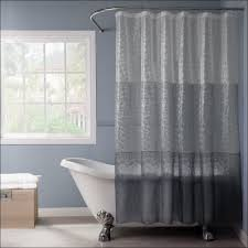 Living Room Curtains Kohls by Furniture Magnificent Window Treatment Ideas Kitchen Curtain