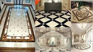 100 Marble Flooring Design Latest Italian YouTube