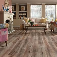 New Laminate Floor Bubbling by Best 25 Wood Laminate Ideas On Pinterest Laminate Flooring