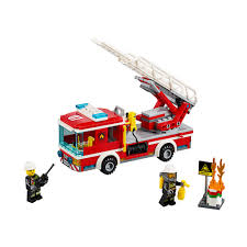 LEGO City Fire Ladder Truck 60107 - £18.00 - Hamleys For Toys And Games City Cleaner Mini Action Series Brands Adventure Force Municipal Vehicles Tow Truck Walmartcom Buy Garbage Toy Clean Up Environmental For Brio Toys Traffic Jam City Trucks Vs Trains Youtube Fast Lane Response Green Garbage Toy Truck Vehicle Sound Light Scania Waste Disposal Toy Green 1 43 Xinhaicc Great Monster Snickelfritz Jada Toys Dub Usps Long Life Vehicles 169 170 Stunt Building Zone 11 Cool For Kids Builder Fire Dump Games On Carousell Amazoncom Remote Control Sanitation Rc 116 Four