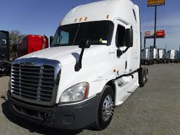 USED 2011 FREIGHTLINER CASCADIA SLEEPER FOR SALE IN CA #1308 2012 Lvo 780 Sleeper For Sale 429058 2013 Mack Cxu613 Sleeper Semi Truck For Sale Converse Tx Arrow New 2018 Intertional Lt Tandem Axle In Tn 1119 1999 Mack Ch600 Auction Or Lease Des Moines 2015 Freightliner Scadia Evolution 6762 Cheap Trucks Nebraska Unique Cventional For In Used Ari Legacy Sleepers Heavy Duty Truck Sales Used Truck Sales Ari 2016 Kenworth T800 With 160 Inch Tandem Axle Trucks