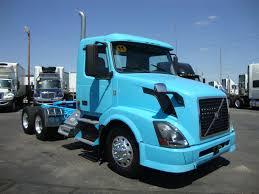 100 Truck Toys Arlington Tx Commercial Dealer In TX International Capacity Fuso