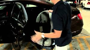 Car Rental Orlando - YouTube Cshare Services In Cochrane Ab Enterprise Rentacar Competitors Revenue And Employees Owler Alamo Auto Salvage 2018 2019 New Car Reviews By Girlcodovement Rental Car Damage Is A Twoway Street 2016 Ford F150 Xlt Pickup Truck Full Review Test Gp46 Hashtag On Twitter Awesome Tampa Diesel Dig Post Your Hire Here Archive Page 2012 Suzuki Equator Crew Cab Rmz4 First Motor Trend Usa With National Just America Van Usd20day Avis Hertz Budget Moving Cargo