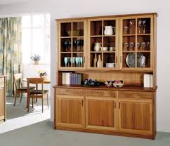 Wooden Cabinet Designs For Dining Room Decorating Outstanding 3