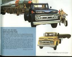1960 Chevrolet Series 70 & 80 Chassis-Cab Truck Brochure 1960 Chevrolet Apache C10 For Sale 84715 Mcg C 10 Volo Auto Museum Ck Truck Near Cadillac Michigan 49601 Sarasota Florida 34233 Dljones73 Specs Photos Modification Info At Oc Foldout Die Cast Bank Trailer Made By Ertl Company Stepside Short Bed Pick Up Gm Trucks 196061 Brasil Pickup Expedition Setting Out Grand Rapids Classics