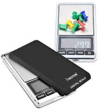 Bathroom Scales At Walmart Canada by Insten 300g X 0 01g Mini Digital Jewelry Pocket Gram Scale With