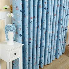 Heritage Blue Curtains Walmart by Curtain Amazing Blue Window Curtains Ideas Navy Blue Curtains