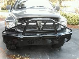 Ranch Hand Truck Bumpers Www.BumperDude.com 512-477-5600LOW PRICE 07cneufo25a11 Air Design Bumper Guard Satin Truck Grille Guards Evansville Jasper In Meyer Equipment Buy Ford F150 Honeybadger Winch Front Body How Much Protection Do Grill Guards Give Motor Vehicle Dna Motoring For 2014 2018 Chevy Silverado Polished 1720 Nissan Rogue Sport Rear Double Layer Idfr Swing Step Trucks Youtube China American Trucks Deer 0307 2500 Hd 3500 Protector Brush Gm24a31 Super Rim Body Armor Bull Or No Consumer Feature Trend