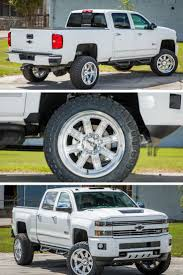Wheels Inspo For Your Next Truck Build! Chrome Moto Metal Wheels On ... Chevygmc Truck Wheels Cuevas Tires Gallery Chevrolet Silverado 1500 Custom Rim And Tire Packages Steel For Chevy 1989 Lovely 1984 Camaro Unique 20 Tahoe Suburban Oem Rims New 2014 18 Inch 17 Rallye Wheel Vintiques Kidscompany Hot Themed 100th Anniv Assortment 2005 2500 Inch 8 Lug Magazine Regarding 15x8 Rally Converted To Baby Moons Youtube Factory Fresh 2011 Callaway Sc540 Truckin 1949 Classic Painted