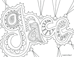 Christian Easter Coloring Pages For Toddlers Religious Thanksgiving Preschoolers Beautiful Adults About Rem Full Size
