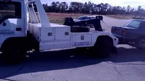 Dljtowing And Roadside Assistance In Orlando Florida. - YouTube Just Us Towing Orlandos Tow Truck Us In Orlando 1 Hook Book Llc Online The Florida Show 2012 April 19222012 Camel Tacos Food Trucks Roaming Hunger Untitled Page Specialist Tow Truck Kissimmee Orlando New Bucket Boys Electrical Contractors Llc 2015 Shtowing Wreckers Rotators And More Youtube Debary Used Dealer Miami Panama 24 Hour Emergency Roadside Assistance Or Service Santiago Flat Rate Services Wrecker Graphic Coent Tow Truck Company Owner Murdered During 911 Call