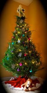Publix Christmas Tree Napkin by Baby Mama Drama 2012