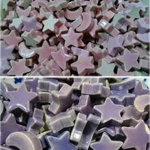 buy mosaic tile crafts and get free shipping on aliexpress