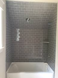 recent projects clean remodel city tile murfreesboro